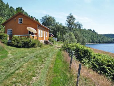 Photo for Vacation home Ferienhaus (SOW601) in Sörland West - 4 persons, 2 bedrooms