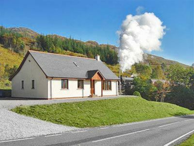 Photo for 4 bedroom accommodation in Glenfinnan, near Fort William