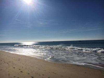 Photo for Your Home From Home in Vilamoura, Quarteira