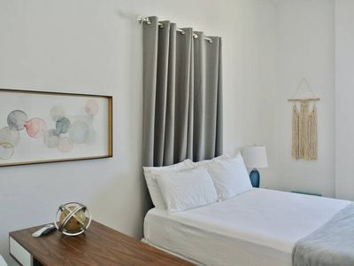 Photo for Loiza XI Bright and Cozy 1BR in San Juan Center