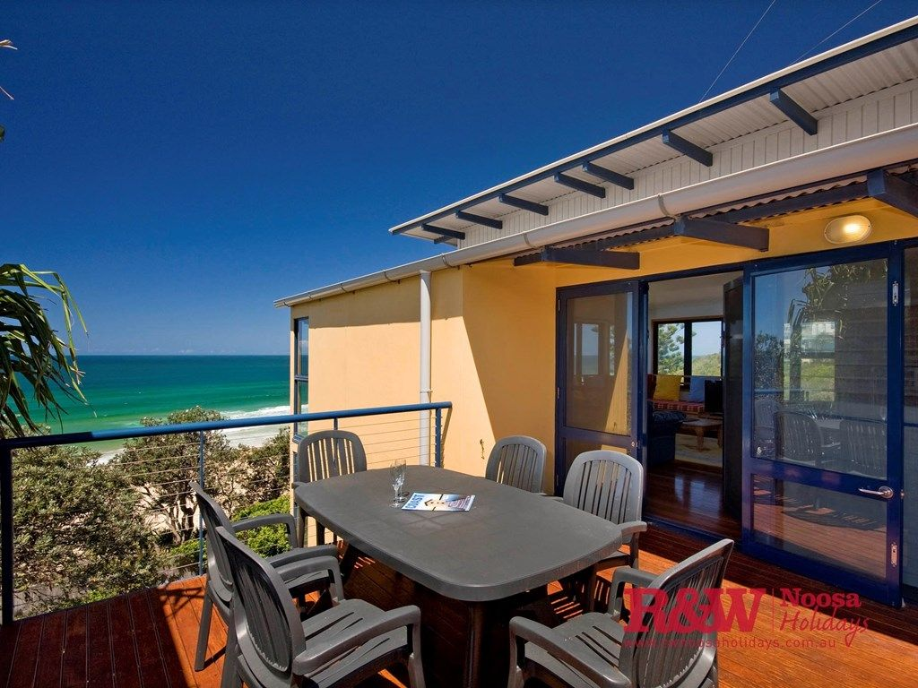 40 seaview terrace sunshine beach sunshine beach