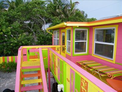 Photo for PARADISE GULF FRONT..THIS WON'T LAST LONG! BOOK NOW!