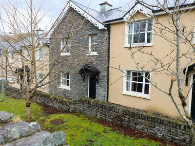 Photo for 3 Dalewood, GLENGARRIFF, COUNTY CORK