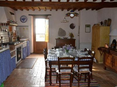 Photo for 2BR House Vacation Rental in Camaiore, Lucca