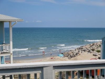 1br Condo Vacation Al In Kure Beach North Carolina 2267123 Agreatertown