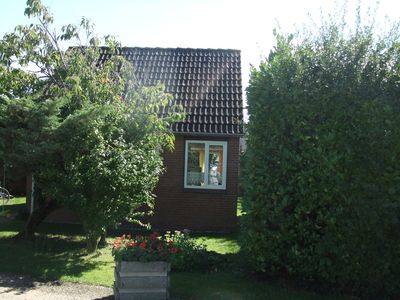 Photo for Cottage on the Grevelingenmeer on Schouwen-Duiveland, near the North Sea