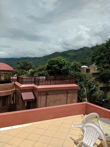 Photo for Ajijic Lakeside: Location, Views, Charm, and Quiet: Case Felicidad Has It All