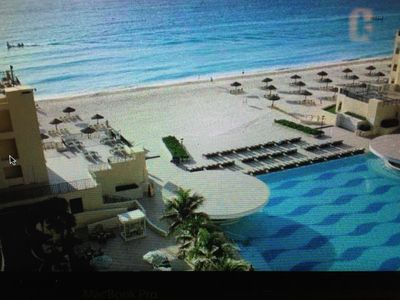 Photo for The Royal Sands Resort