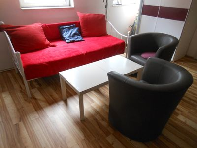 Photo for Original City Apartment Bremen