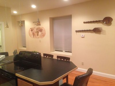 Photo for Nice Apartment In Prime Location 3