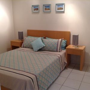 Photo for 2BR Apartment Vacation Rental in Townsville, QLD