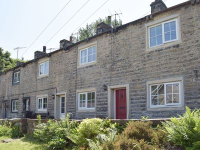 Photo for 2 bedroom accommodation in Low Bentham, near Ingleton