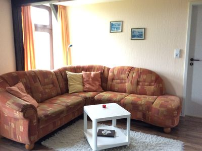 Photo for Holiday apartment Friedrichskoog for 2 - 4 persons - Holiday apartment