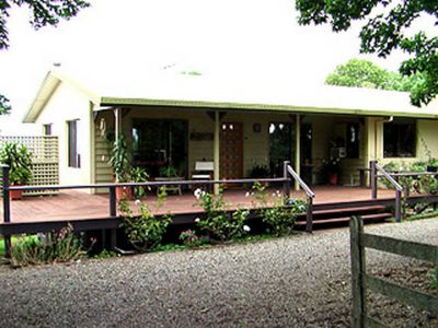Photo for Lavender House Maleny