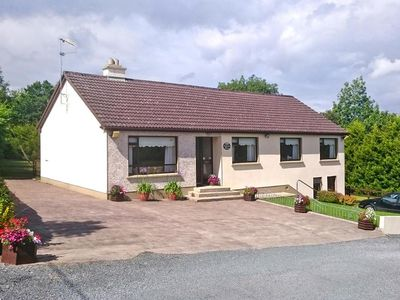 Photo for holiday home, Ballinamore  in Leitrim - 6 persons, 3 bedrooms