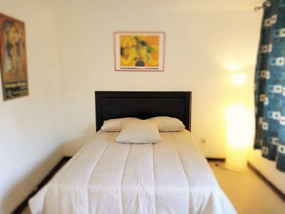Photo for Sunny Side (Rent a room or the whole apartment)