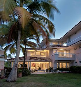 Photo for The Cottages Villa located in the Dorado Beach Resort