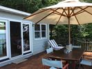 5BR House Vacation Rental in Alton Bay, New Hampshire