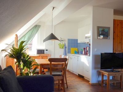 Photo for Apartment / app. for 6 guests with 75m² in Prerow (47218)