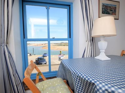 Photo for 2 bedroom Apartment in Wells-next-the-Sea - 73208