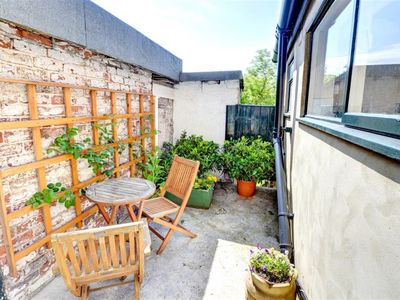 Photo for Hall's Place - Two Bedroom House, Sleeps 4