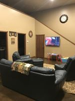 Photo for 3BR Cabin Vacation Rental in Toronto, Kansas
