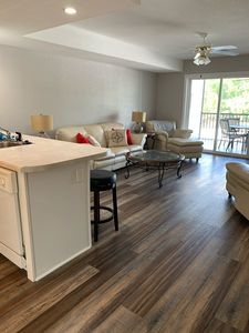 Photo for Beautiful Remodeled Fully Furnished 2BR 2BA Condo W/Pool