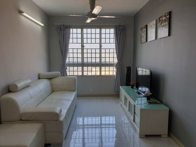 Photo for 3 ROOMS STRATEGIC LOCATION @ GEORGETOWN ,PENANG