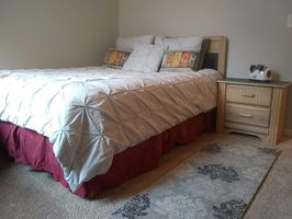 Photo for 1BR House Vacation Rental in Pace, Florida
