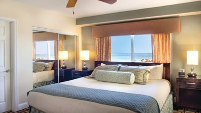 Photo for Visit the Sunshine State with Panama City Resort!