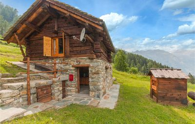 Photo for 1 bedroom accommodation in Gressoney AO