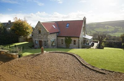 Photo for Looking to explore the stunning North Yorkshire National Park, book your stay at RedRoofs.