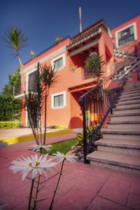 "Photo for ""Casa del Barrio Jalatlaco"" Beautiful Apartment in Charming Colonial Neighborhoo"