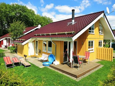 Photo for 3BR House Vacation Rental in Extertal, NRW