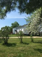 Photo for 3BR House Vacation Rental in Harrisville, Michigan
