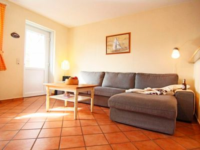 Photo for Apartment / app. for 4 guests with 50m² in Tinnum (22366)