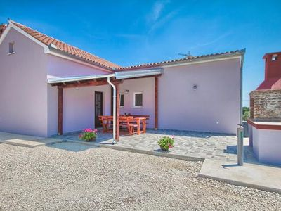 Photo for Holiday house Valtura for 4 - 6 persons with 2 bedrooms - Holiday house