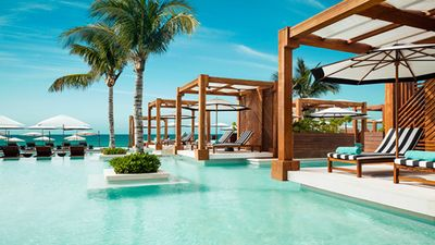 Photo for Grand Bliss/Grand Luxxe 5 Star Properties in Riviera Maya!