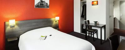 Photo for Aparthotel Adagio Access Orléans - Studio 2 People
