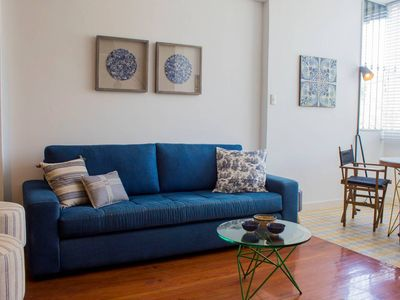 Photo for Design apartment with perfect location