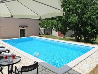 Photo for Vacation home Haus Tonina (IPC107) in Pican - 10 persons, 4 bedrooms
