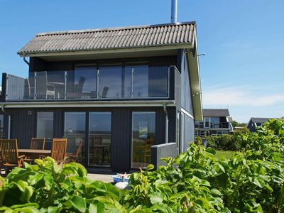 Photo for 4 star holiday home in Hemmet