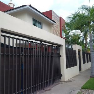 Photo for 5BR House Vacation Rental in Puerto Vallarta, Jal.
