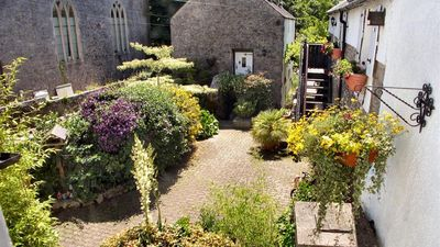 Photo for The Granary Cottage - Two Bedroom House, Sleeps 4