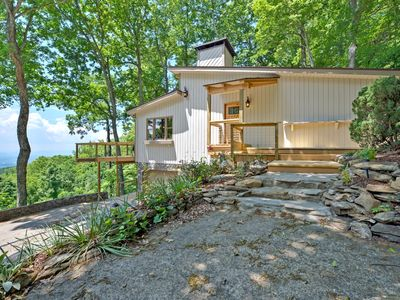 Photo for 3BR House Vacation Rental in Asheville, North Carolina