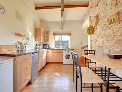 Photo for Swallow - Two Bedroom House, Sleeps 4