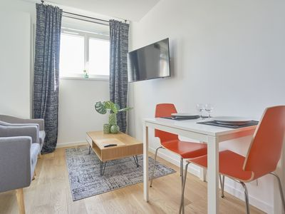 Photo for Comfortable studio close to LILLE