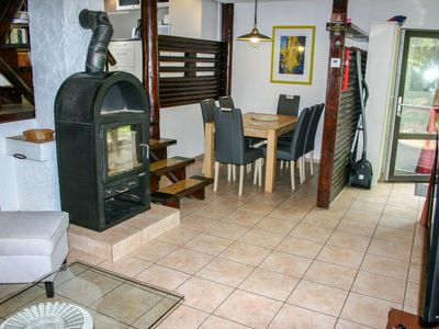 Photo for Vacation home Am Sternberg 56 in Frankenau - 6 persons, 3 bedrooms