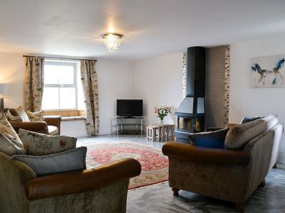 Photo for 3 bedroom accommodation in Silsden, near Skipton