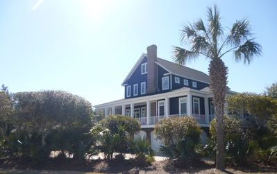 Photo for 8BR House Vacation Rental in Georgetown, South Carolina
